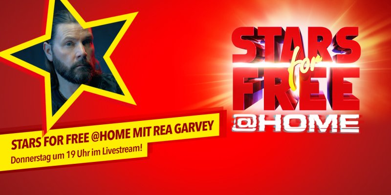 STARS for FREE @home